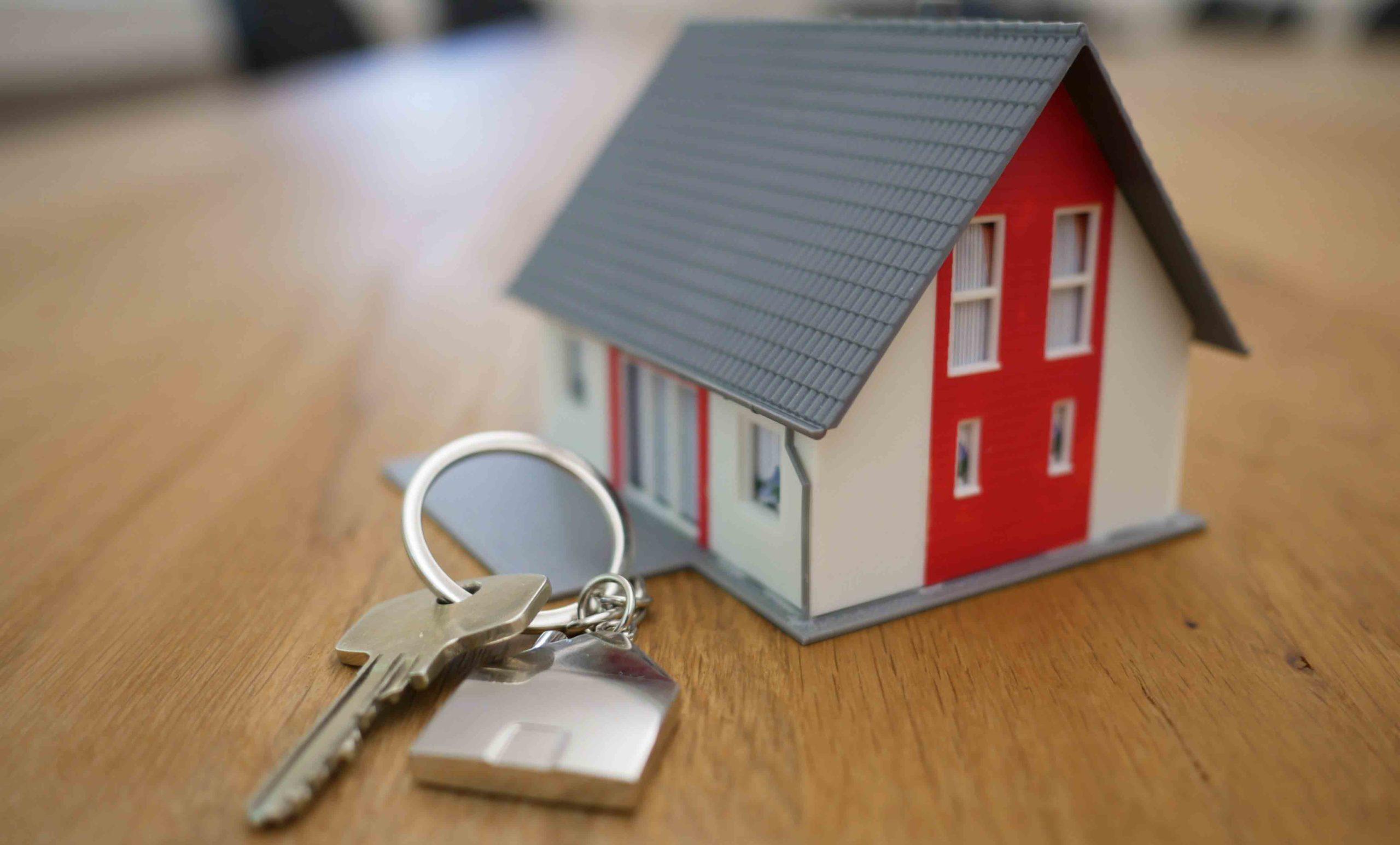 L'accès à la propriété est plus facile
