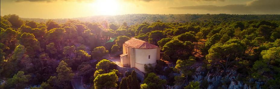 Tiny house en Occitanie