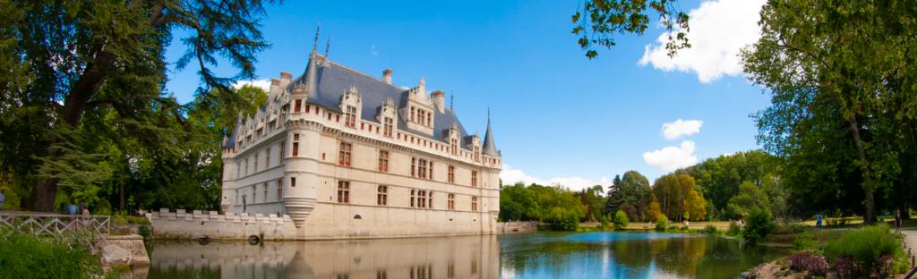 Tiny house dans le Pays de la Loire